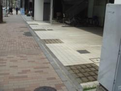 iwamotocyo01
