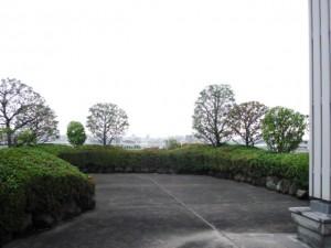kawasaki04